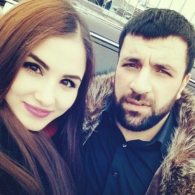Элдар Ахмедов