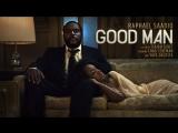 Raphael Saadiq - Good Man (2011)