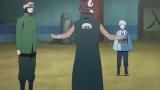 Мицуки [amv] Boruto-Mitsuki by chaos