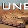 Dune²