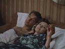 Москва слезам не верит - В. Меньшов (1979) - 2 серия