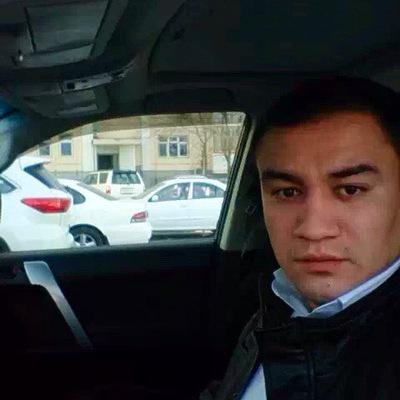 Сулейман Кобахидзе