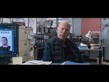 Жажда смерти (2017) Русский трейлер HD