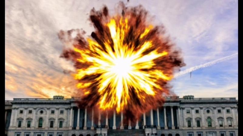 Rilu Rilu Fairilu Fairy Warriors Episode Asteroid Mangubat Strikes