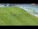 Artilheiros vs Flamengo