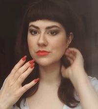 Anna Kirillovskaya