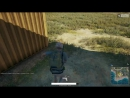 Нужно боРьше Топ1 PLAYERUNKNOWN'S BATTLEGROUNDS