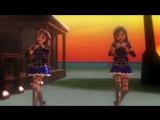 【如月千早 お誕生日記念】千早春香でPromise【2016】 - Niconico VideoGINZA