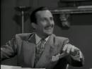 1948 El supersabio-  (mario moreno cantinflas)