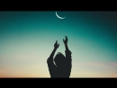 Азалех - Лунный Свет