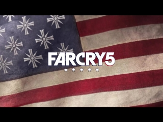 Far cry 5- gun for hire compilation _ ubisoft [us]_full-hd