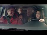 «Здравствуй, папа, Новый год! 2» — клип «Игра в молчанку»