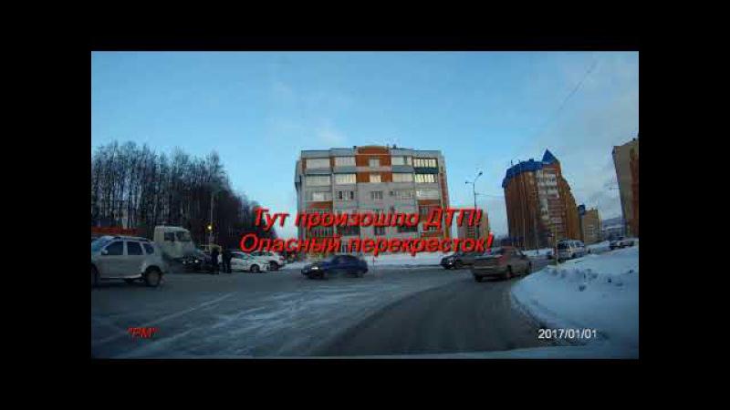 Тестовое видео с камеры «ThiEYE T5e», разрешение видео 1920 х 1080/60 кадров в секунду/.