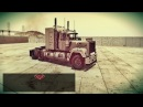 ATS v1 28 Purview Mack Superliner 4K