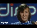 Michael Holm Mendocino ZDF Disco 28 04 1973