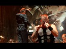 Sabaton with orchestra Last Stand Masters of Rock 2017 DVD