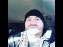 Instagram post by Tyson Fury Dec 11 2017 at 12 38pm UTC