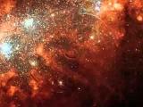 V.I.F. -- Alpha Centauri