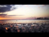 V I F - Dew Drops (Original Mix)