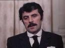 Берега. 6 серия (Грузия-фильм, 1977). Драма, экранизация | Золотая коллекция
