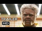 Uncle Drew Official Trailer #1 (2018) Shaquille ONeal, Kyrie Irving Comedy Movie HD