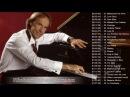 Richard Clayderman Greatest Hits 2017 Richard Clayderman Playlist