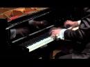 Ruslan Kazakov – Chopin Piano Competition 2015 preliminary round