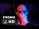 THE GUEST BOOK Official Promo Trailer Character Introduction HD Danny Pudi Comedy Series