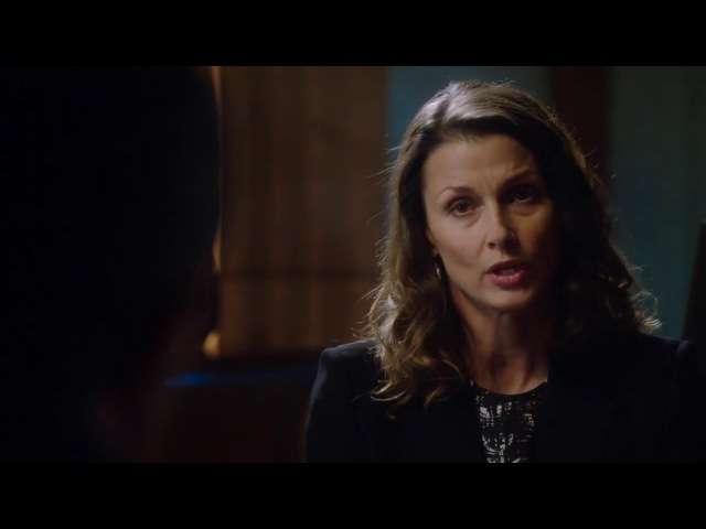 Blue Bloods - Episode 8.12 - The Brave - Sneak Peek 2