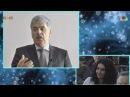 Запись несостоявшейся прямой трансляции канала Нейромир Грудинин в Краснодаре