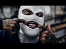 Aggressive Trap Rap 2018 ⚡Best Trap Bass Mix 2018 - Insane Trap Rap Mix