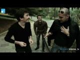 Непосредственно Каха  1 сезон  Сочинский сериал Непосредственно Каха 9-ая серия
