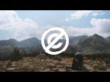 [Cinematic] Arti-Fix - Traveler — No Copyright Music