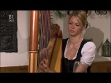 Zsammg'spuit 2 (Folk bavarian music with young musicians)