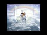 Песнь Возрождения 27 О, наш Отец на небесах