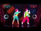 Just Dance 3 No Limit - 2 Unlimited