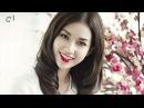B.S - Sorry Little Sarah NewYork DM with lyrics by Minh Truong