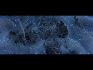 Cinema 4D - X Particles 4 Process Reel 2018
