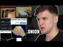 Как зайти в DarkNet с Google Chrome Покупка iPhone 7 в DarkNet