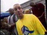 Backstreet Boys Top 40 - Part 4