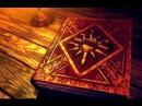 Каббала. Правители мира● Реальность - ТАЙНЫ МИРА с Анной Чапман 🎬 Смотрите документальный фильм