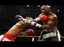 Antonio Tarver vs Bernard Hopkins Full Fight