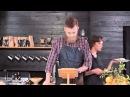 Автоматизация ресторана и кафе программа учета для ресторанного бизнеса на планшете