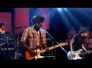 Bloc Party - Helicopter (Later with Jools Holland '04) HD