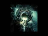 Progressive Death  Technical Death Metal Compilation (Part 1)