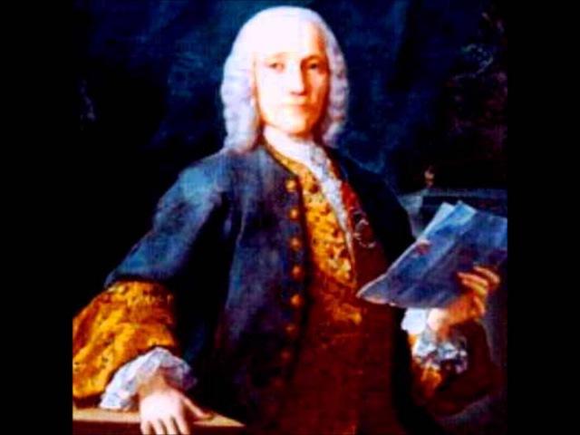 Bela Siki, piano: Scarlatti: Sonata in B minor, Kp. 377 L. 263
