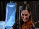 Caoimhín Ó Raghallaigh Dan Trueman featuring Zoe Conway | Fead an Iolair | THE WORKS | RTÉ One