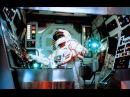Робот Джокс — КиноПоиск