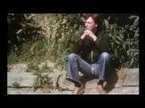 Fox (ITV, 1980) - Episode 1 (Peter Vaughan, Ray Winstone)