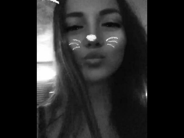 Zaya_bali video